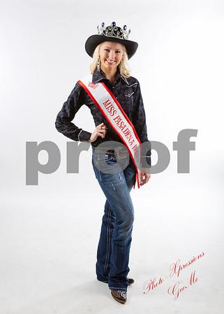 Miss Pasadena_0432