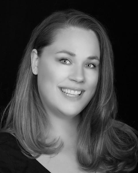 Rachel Armstrong, Photography by Anna Zuckerman-Vdovenko.