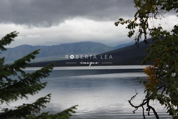 Road Trip Montana 259