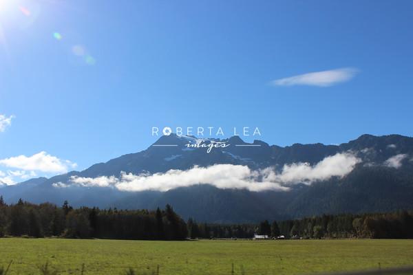 Road Trip Montana 009