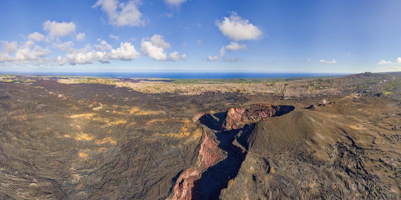 PANO0001 Panorama