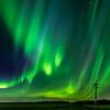 Aurora Storm!