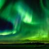 Aurora Storm! 2