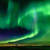 Aurora Storm! 3