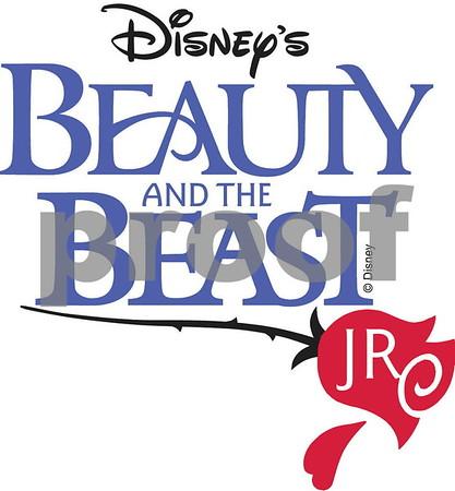Beauty & the Beast - 2014