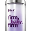 bliss_firm-baby-firm_30ml_HK$620