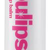 bliss_fabulips softening lip balm_3 12g_HK$135