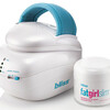 bliss_fatgirlslim-lean-machine with fatgirlslim-firming-cream