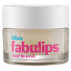 bliss_fabulips-sugar-lip-scrub_15ml_HK$165