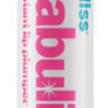 bliss_fabulips-instant-lip-plumper_1 4g_HK$198