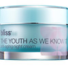bliss_the-youth-as-we-know-it-night-cream _50ml_HK$855