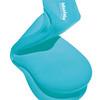 bliss_Softening Socks_HK$475