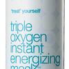 bliss_triple-oxygen-instant-energizing-mask