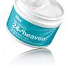 bliss_24'heaven'-healing-body-balm_225g_HK$280_01