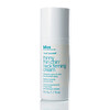 bliss thinny thin chin™ neck firming cream_50ml