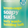 bliss_lemon+sage-soapy-suds_473 2ml_HK$155