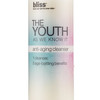 bliss_the Youth as we know it_anti-aging cleanser_200ml_HK$235