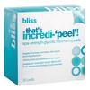bliss_that's-incredi-peel_30pads_HK$ 420_03