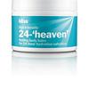 bliss_24'heaven'-healing-body-balm_225g_HK$280
