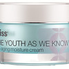 bliss_the Youth as we know it_anti-aging moisture cream_50ml