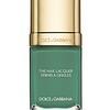 Dolce&Gabbana Intense Nail Lacquer #Grass