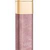 Dolce&Gabbana Sheer Shine Gloss #Shimmer