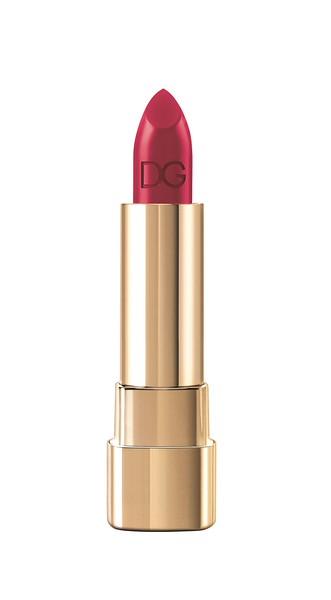 Dolce&Gabbana Classic Cream Lipstick #Bouganville