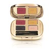Dolce&Gabbana Smooth Eye Colour Quad #Colour Explosion