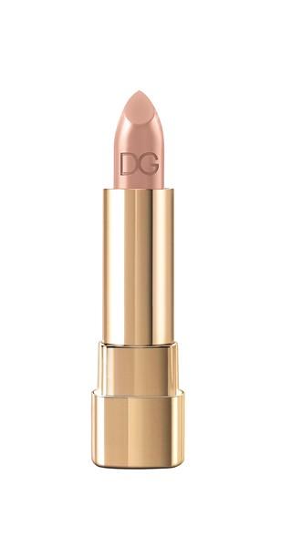 Dolce&Gabbana Classic Cream Lipstick #Sugar Pink