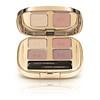 Dolce&Gabbana Smooth Eye Colour Quad #Tender