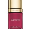 Dolce&Gabbana Intense Nail Lacquer #Bouganville