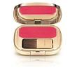 Dolce&Gabbana Luminous Cheek Colour #Raspberry