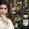 Dolce&Gabbana_DOLCE_Key Visual_Kate King