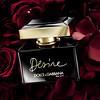 Dolce&Gabbana_Desire_EDP_Creative-Pack-Shot_01