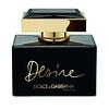 Dolce&Gabbana_Desire_EDP
