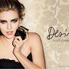 Dolce&Gabbana_Desire_Ad-Visual_02