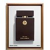 Dolce&Gabbana_The One Collector's Edition_Pour Homme_Creative Packshot