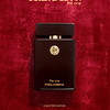 Dolce&Gabbana_The One Collector's Edition_Pour Homme_Creative Packshot_Logo