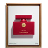 Dolce&Gabbana_The One Collector's Edition_Pour Femme_Creative Packshot