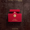 Dolce&Gabbana_The One Collector's Edition_Pour Femme_Creative Packshot_Logo