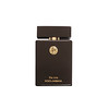 Dolce&Gabbana_The One Collector's Edition_Pour Homme