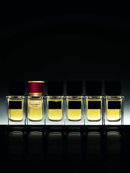 Dolce&Gabbana_Velvet-Desire_Background-Black_02