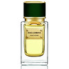 Dolce&Gabbana_Velvet-Vetiver_Background-White_01