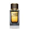 Dolce&Gabbana Velvet Desert Oud EDP 50ml<br /> $2275
