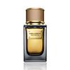 Dolce&Gabbana Velvet Tender Oud EDP 50ml<br /> $2275
