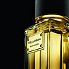 Dolce&Gabbana_Velvet-Patchouli_Background-Black_01