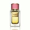 Dolce&Gabbana_Velvet_Rose_Packshot