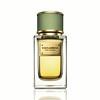Dolce&Gabbana_Velvet_Bergamot_Packshot