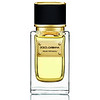Dolce&Gabbana_Velvet-Patchouli_Background-White_01