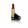 Gucci_Lips_Luxurious Moisture-Rich Lipstick_540_Sultry Cacao